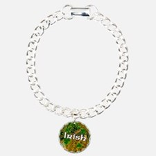 celtic-irish-3-inch-butt Bracelet