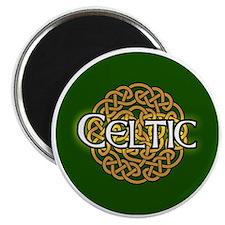celtic-v3-in-button Magnet