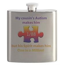 1inMillionlight-cousin-boy-new Flask