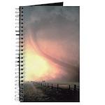 Tornado Journal