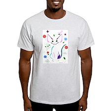 springtimedevon T-Shirt