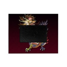 dragon_chinese9 Picture Frame