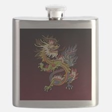 dragon_chinese9 Flask