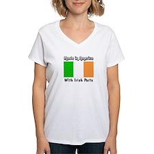 Irish Parts Shirt