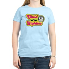 Child of the 80s T-Shirt