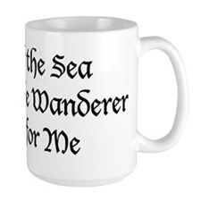 Star_of_the_Sea_Prayer Mug