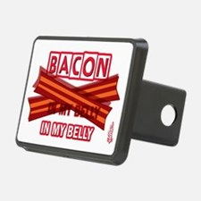 baconinmybelly-2012-short Hitch Cover