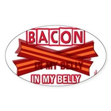 baconinmybelly-2012-short Decal