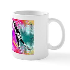 MOD-CLUTCH-BAG-FRONT Mug