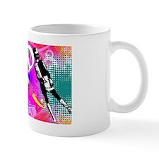 MOD-BEACH-BAG-FRONT Mug