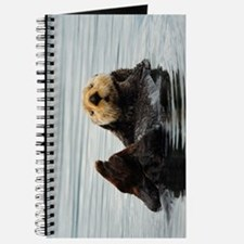 TabletCases_seaotter_2 Journal