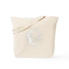 Andi1_DarkApp Tote Bag