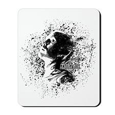 Andi1_LightApp Mousepad