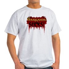 vdssucks1_DarkApp T-Shirt