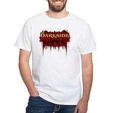 vdssucks1_DarkApp Shirt
