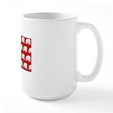 pillow_rep Mug