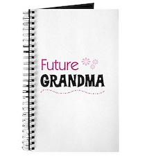 Future Grandma Journal