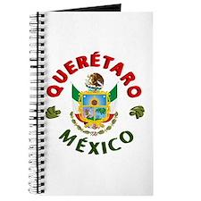 Querétaro Journal