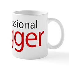 professional_vlogger Mug
