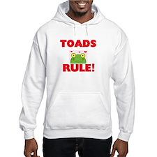 egbdf Shirt
