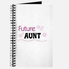 Future Aunt Journal