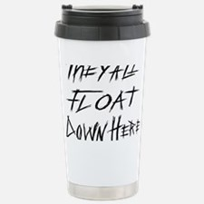 TAFDH Travel Mug