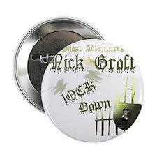 "Nick Groff 2 2.25"" Button"