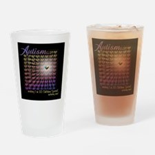 1in88Special-28x18 Drinking Glass
