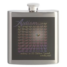 1in88Special-28x18 Flask