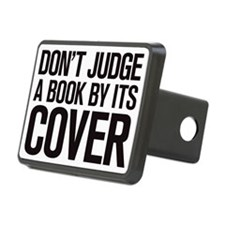 sh Hitch Cover