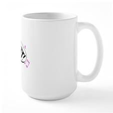 tweet1 Mug