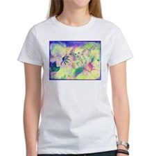 Hidden Fairy T-Shirt