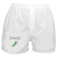 Sweet P Boxer Shorts