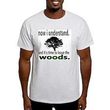andandor2 T-Shirt