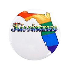 "Kissimmee 3.5"" Button"