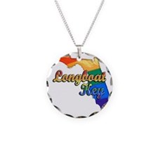 Longboat Key Necklace