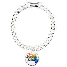 Marco Island Bracelet