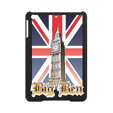 big ben 3 iPad Mini Case