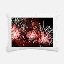 DSC_0429 Rectangular Canvas Pillow