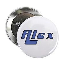 Alex Button