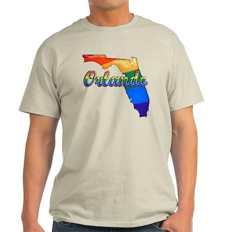Orlando t shirt by admin cp20569624 for Orlando custom t shirts