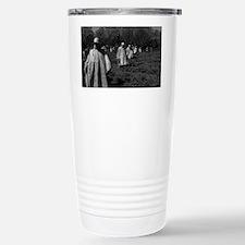 DSC_0183 Travel Mug