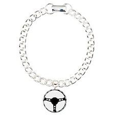 steering_wheel_racing Bracelet