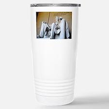 DSC_0167 Travel Mug