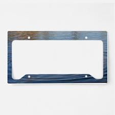 DSC_0112 License Plate Holder