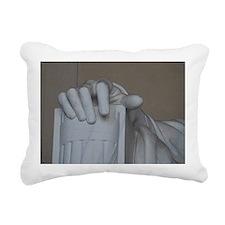 DSC_0158 Rectangular Canvas Pillow