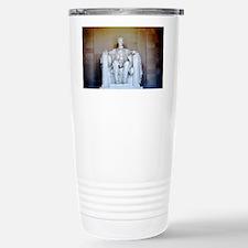 DSC_0171 Travel Mug