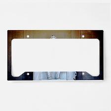 DSC_0171 License Plate Holder