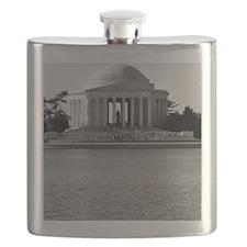 DSC_0022_2 Flask
