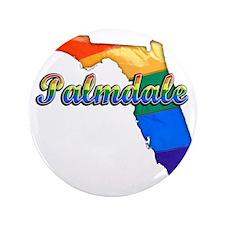 "Palmdale 3.5"" Button"
